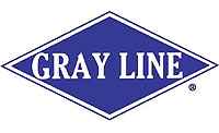 Gray Line San Francisco Sightseeing & Tours