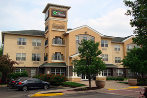 Extended Stay America - Indianapolis - Airport - W. Southern Ave property photo