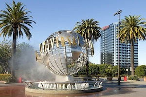 Universal Studios Hollywood/Breakfast & Self-Parking Package - Hilton Los Angeles/Universal City package information