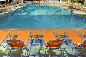 Universal Studios Hollywood/Breakfast & Parking Package - Sportsmens Lodge Hotel package information