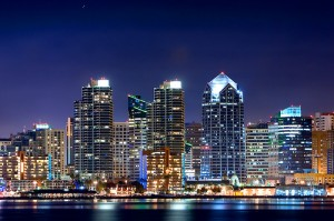 Get Out in San Diego's Nightlife & Gaslamp Quarter package information