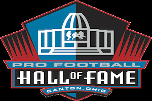 Pro Football Hall of Fame - Canton Vacation Package package information