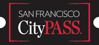 San Francisco CityPass Vacation Package package information