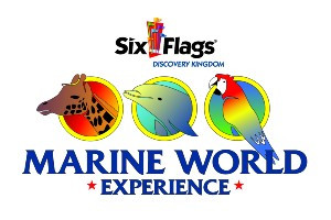 Six Flags Discovery Kingdom Vacation Package package information