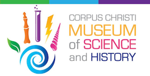 Corpus Christi Museum of Science & History Package package information