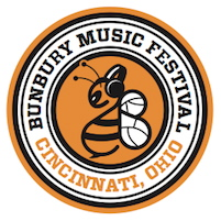 Bunbury Music Festival 2014 – 3-day Ticket – Buy 1, Get 1 Free! package information