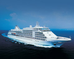 Snooze & Cruise Package - BEST WESTERN PLUS Island Palms Hotel and Marina package information