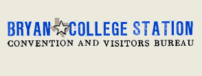 Bryan/College Station Museum All Access Pass Package package information