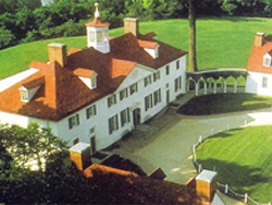 Historic Mount Vernon Experience - package information