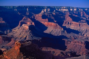 Grand Canyon Getaway Package package information