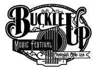 Buckle Up Music Festival 3-day Ticket – Buy 1, Get 1 Free! package information