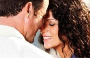 Romance Package - The Inn at Henderson's Wharf package information