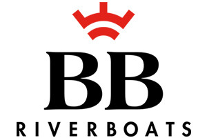 BB Riverboats Package package information