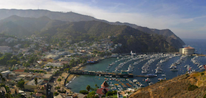 Catalina Express Family Fun Package - package information