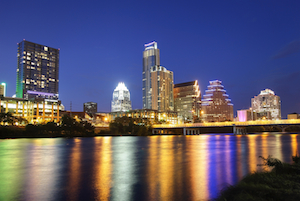 Austin Sightseeing Vacation Package package information