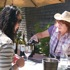 Alexander Valley Winegrowers attraction information
